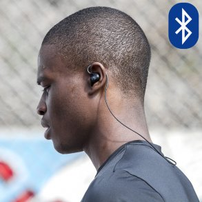 Bluetooth products & accessories