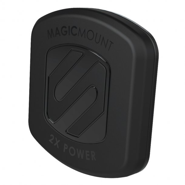magicMOUNT Surface XL